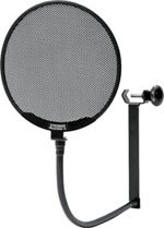 stedmen proscreen xl pop filter